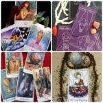 Intuitive Goddess Readings with Priestess Brandi Auset {Goddess Gift Guide}