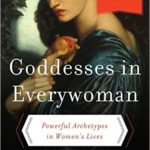 Review: Goddesses in Everywoman by Jean Shinoda Bolen {Demi Fox}