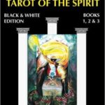 Tarot of the Spirit – Free Readings by Pamela Eakins {Goddess Gift Guide}