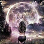 Astrology Update – Full Moon in Virgo for March 12 {Mary Lomando}
