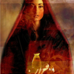 For Her Feast Day – Seeking Mary Magdalene by Mary Petiet