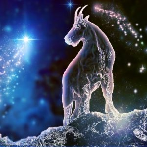 Astrology Update – Full Moon in Capricorn for June 2018 by Mary Lomando