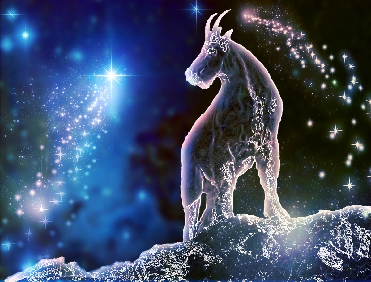 Astrology Update Full Moon In Capricorn For July 9 By