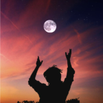 Astrology Update – Full Moon in Aries on October 5 by Mary Lomando