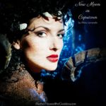 Astrology Update – New Moon in Capricorn January 16 by Mary Lomando