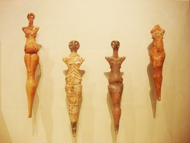 goddesses-of-old-europe-c-5000-bce