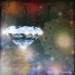 The Art of Crystal Healing by Renee Starr