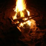Fire Magick – Accept No Substitutes by Lilith Dorsey