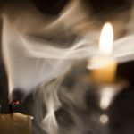 Quick and Easy Samhain – Tips for making your HolyDay just a little easier by Marisa McCall